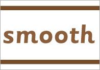 Mud Kitchen Vocabulary Labels