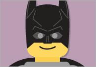 Superhero Resource Pack – Games & Activities
