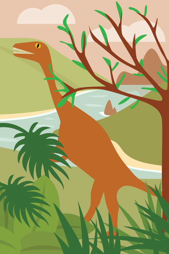 Dinosaur Resource Pack - Games and Activities