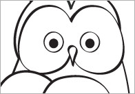 Wild Animal Colouring In Sheets – Mindfulness Resource