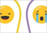 Emoji Fans